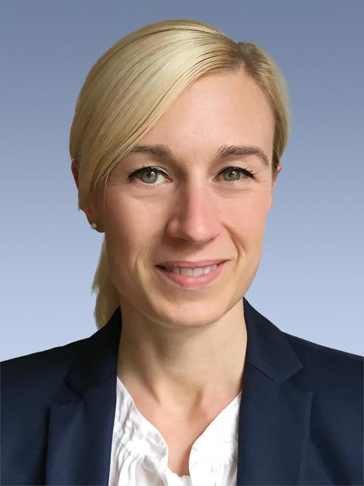 Tanja Hemmi
